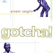 Ernest Ranglin - Gotcha