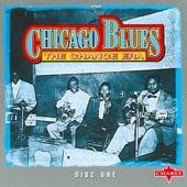 Lazy Bill and His Blue Rhythms - She Got Me Walkin'