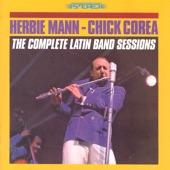 Herbie Mann & Chick Corea - Ave Maria Morena