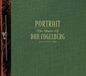 Dan Fogelberg - The Reach