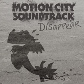 Soundtrack - Disappear