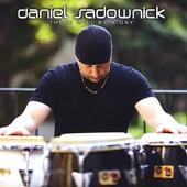 Daniel Sadownick - The Moon Has Flown