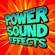 80s Video Games (Game Sound Effect) - Power Sound Effects