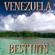 Varios Artistas - Venezuela Best Hits