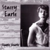 Stacey Earle