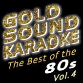 The Best of the 80s - Vol. 4