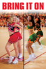 Peyton Reed - Bring It On  artwork