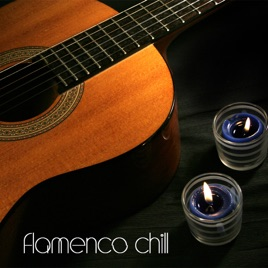 Flamenco Chill - Flamenco Guitar and Flamenco Music, Spanish Guitar,  Background Music and Chill Out Lounge Music for Relaxation by Flamenco  World