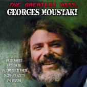 Georges Moustaki: The Greatest Hits