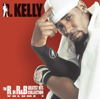 R. Kelly - Sex Me, Pt. I (Radio Edit) artwork