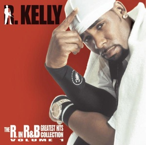 The R. in R&B Collection, Vol. 1