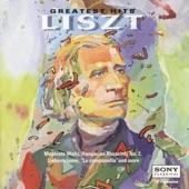 Leonard Bernstein - Les Préludes