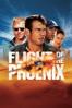Flight of the Phoenix - John Moore
