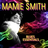 Mamie Smith - I Once Was Yours I'm Somebody Else's Now