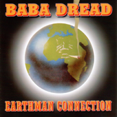 Earthman Connection