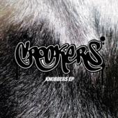 Knobbers - Single