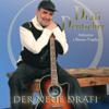 Marmor, Stein und Eisen bricht (Exklusive Neuaufnahme) [Radio Edit] - Drafi Deutscher