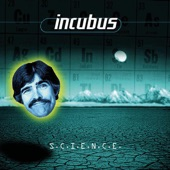 Incubus - Summer Romance (Anti-Gravity Love Song)