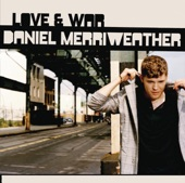 Daniel Merriweather - Water and a Flame (uring Adele)
