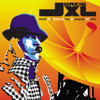 Radio JXL - A Broadcast from the Computerhell Cabin - Junkie XL