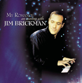 The Love I Found In You - Jim Brickman