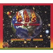 Gokh-Bi System - Stand For Hip Hop
