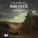 Charlotte Brontë - Shirley (Unabridged)