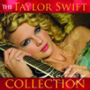 The Taylor Swift Holiday Collection - EP - Taylor Swift