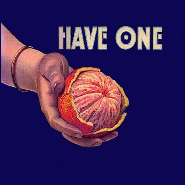 have one von adam merrin bei apple music