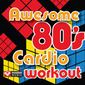 Working for the Weekend (Power Remix) - Power Music Workout