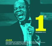 Jazz #1's (Bonus Track Version)