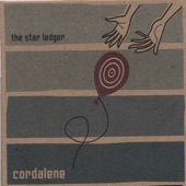 Cordalene - The Lightning Song