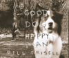 Bill Frisell - Good Dog, Happy Man  artwork