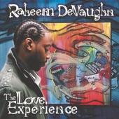 Raheem DeVaughn - Ask Yourself