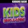 Karaoke Bash: Kids Sing-A-Long - Starlite Karaoke