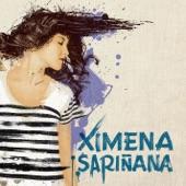 Ximena Sariñana - Lies We Live In