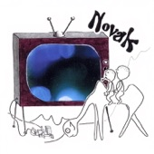 Novak - Blue Chinook
