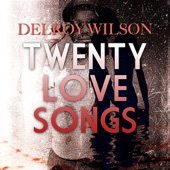 Delroy Wilson - Get Ready Here I Come
