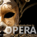 An Introduction to Opera for Children - Young People's Opera House Orchestra, Orchestre National de la Radiodiffusion Francaise & Frederick Kramer