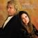 Diane Arkenstone & David Arkenstone The White Feather - Diane Arkenstone & David Arkenstone