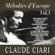 Claude Ciari - ヨーロッパ・メロディ 第1集