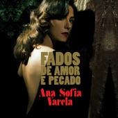 Ana Sofia Varela - As Luvas de Minha Mãe