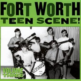 teen-scene-pics