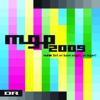 MGP 2009 - Various Artists