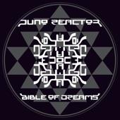 Juno Reactor - Kaguya Hime