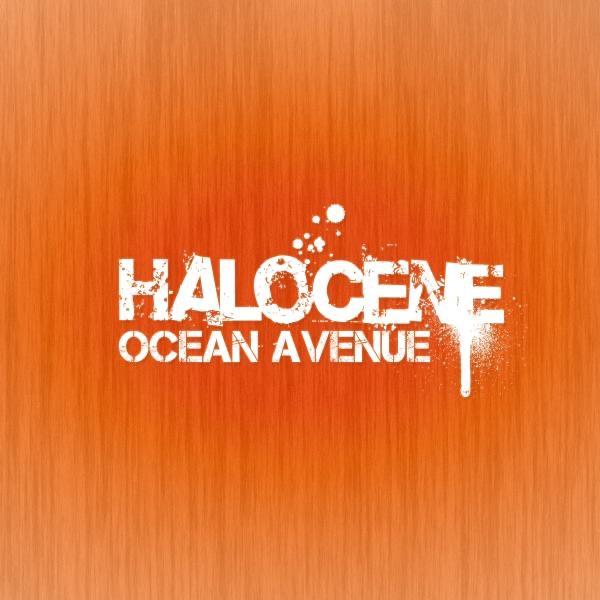 Secret Avenue - Sirens EP