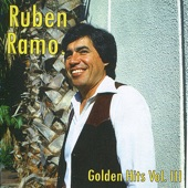 Ruben Ramos - No Estoy Derrotado