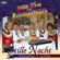 Stille Nacht - Willi Kröll & Die Zillertaler Gipfelstürmer
