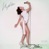 Kylie Minogue - Can't Get You Out of My Head artwork