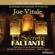 Joe Vitale - El Secreto Faltante [The Missing Secret]